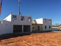 construction-icf