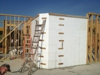 oklahoma-city-icf-construction